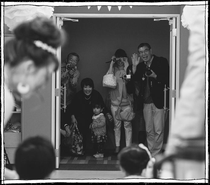 軽井沢ブライダル情報センター事例3-1