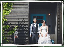 こんな結婚式ならやってもいい?!_インデックス写真