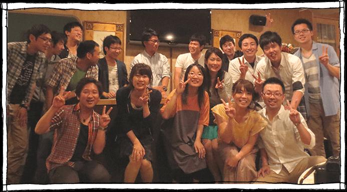 軽井沢ブライダル情報センター事例2-6