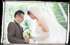 旅する結婚式_インデックス写真
