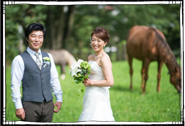 彼と彼女に出席してもらえる結婚式_インデックス写真