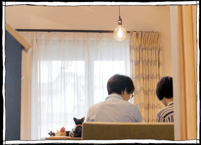 軽井沢と旅する2Daysの写真