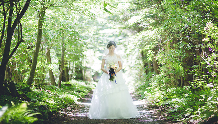 greenseed_photowedding